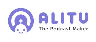 Alitu音頻剪輯軟體