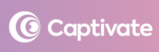 海外代管平台:Captivate